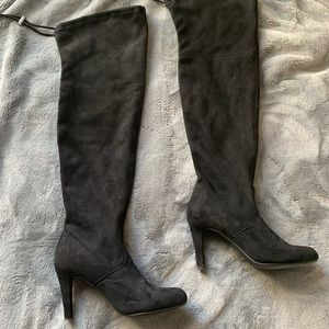 31f699a627b Over The Knee Boots